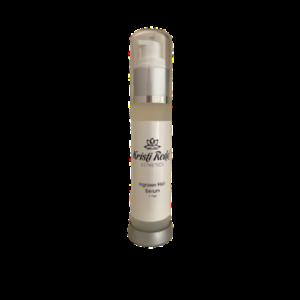Ingrown Hair Serum for effective treatment in beard and bikini areas.